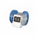 Digital Fribility Apparatus