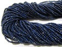 Genuine Lapis Lazuli Beads