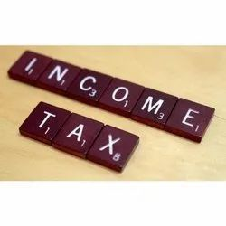 Online Income Tax Consultant, in Pan India