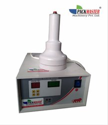 Indian Make Induction Sealing Machine