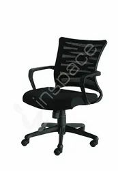 Kabil - Office Chair