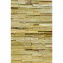 Stone Split Face Tiles, 5-10 Mm