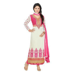 Indian Designer Salwar Suit