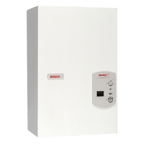 Medium White Gas Tankless Water Heater Rs 9000 Unit