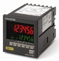 Counter / Timer NABL Calibration Service