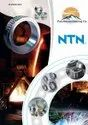NTN Bearing Dealers Distributors