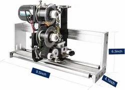 HP-241LD1 Online Ribbon Coding Machine