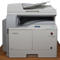 Photocopy Xerox Photocopier Machine