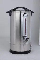 Tea Boiler