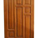 Front Interior Door