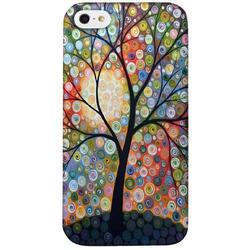 Printed Plastic 3D Mobile Cover Printing Service, Location: India