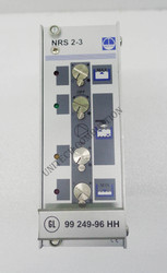 Water Level Switch NRS 2-3