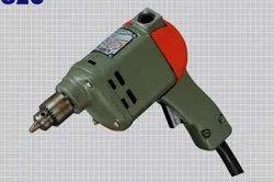 EG2C Heavy Duty Angle Grinder