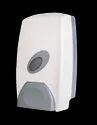 S/Steel Manual Soap Dispenser SSH800