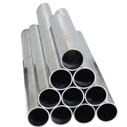 347H Stainless Steel Pipe