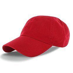 Red Cap (01)