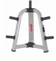 MT 237 Weight Plate Tree
