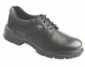 Bata Endura L/c-st Industrial Shoes