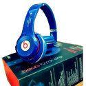 Powerbeats S460 Bluetooth Stereo Headphone
