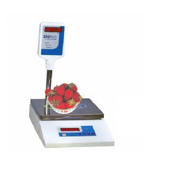Unitech Digital Electronic Weighing Machines, for Commercial