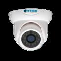 HC-CVI-DM13N2 Dome Camera