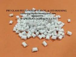 PBT Glass Filled Compound