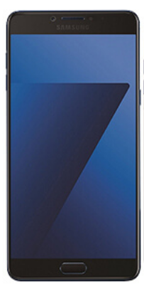 Samsung Mobile Phones - Samsung Galaxy C7 Pro Mobile Phones