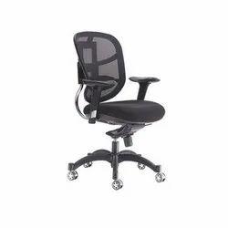SF-402 Mesh Chair