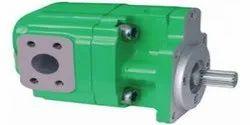Hydreco Hydraulic Pump 200205-C