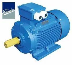Kirloskar Motors, 101-200 KW