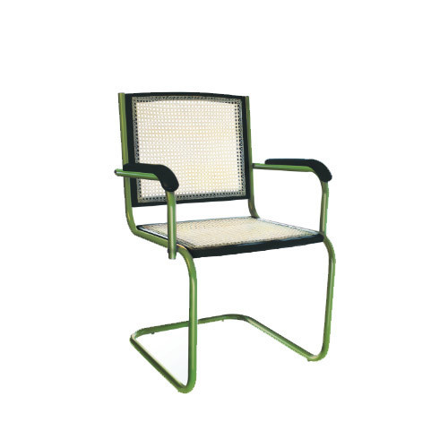Godrej Classic Chairs, Height: 88.0 cm, Rs 3860 /piece The Sanrachana  Makers | ID: 19339119962