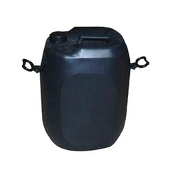 Narrow Mouth HDPE Rocket Carboy