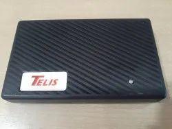 ABS TELIS FCT 1 Port