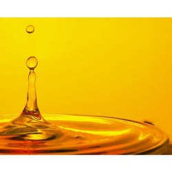 Hindustan petroleaum