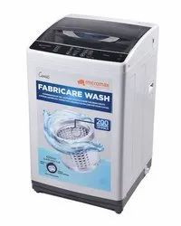 Micromax Washing Machine