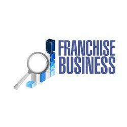 Pharma Franchise In Banaskantha