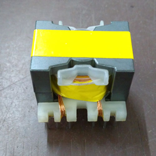 Benefits Of Isolation Transformers Miracle Electronics Devices Pvt Ltd In 2020 Isolation Transformer Transformers Toroidal Transformer