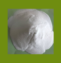 Powder Carbomer 941, 20 Kg, 25 Kg, Packaging Type: Packets, Bags