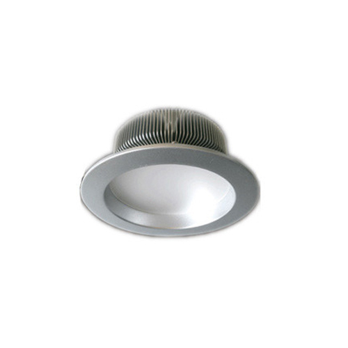 Ceramic and aluminium oyster ceiling led lights rs 1500 piece id ceramic and aluminium oyster ceiling led lights mozeypictures Gallery