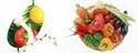 High Protien Diet Services