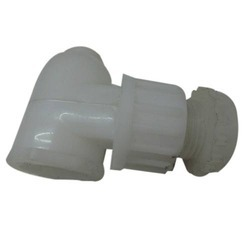 PP Spray Plastic Nozzle