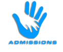 Direct Admission In V.i.t Vellore Under Management Quota 2018