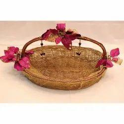 Wedding Basket Wholesaler Wholesale Dealers In India