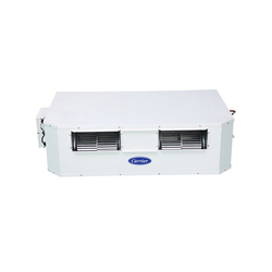 Carrier R-22 Ducted Airconditioing Unit, Capacity: 5.5 Ton