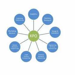 KPO Service