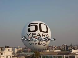 Sky Balloon For Event