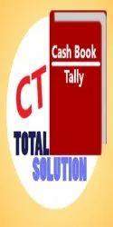 Registration Services, Needed Scheme Type: Statutory Support, Ranchi