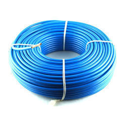 Asmon Electric Wire