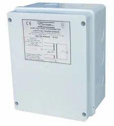 Voltage Transformer for Swimming Pool LED Lights DC, Model Name/Number: VT101