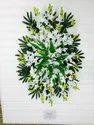 Round Flower Bouquet